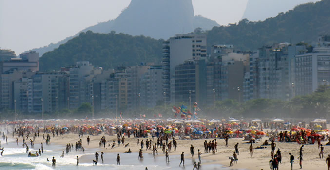 cycle_praia_copacabana.jpg